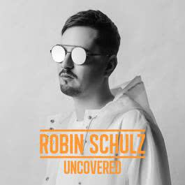 OK (feat. James Blunt) 2017 Robin Schulz; James Blunt