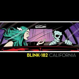 Bored To Death 2016 Blink 182
