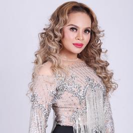 Semakin 2018 Siti Sarah Raisuddin