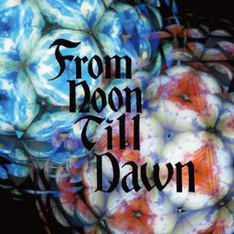 From Noon Till Dawn 2012 STRAIGHTENER