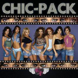 Chic-Pack 2006 Chic-Pack