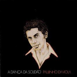 Danca Da Solidao 2003 Paulinho Da Viola