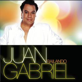 Bailando 2012 Juan Gabriel