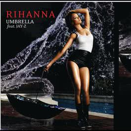 Umbrella 2007 Rihanna