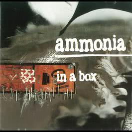 In A Box 2011 Ammonia