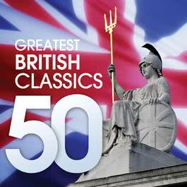 50 Greatest British Classics 2012 Chopin----[replace by 16381]