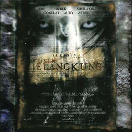 OST. Tusuk Jelangkung 2003 Various Artists