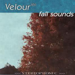 Fall Sounds 1994 Velour 100