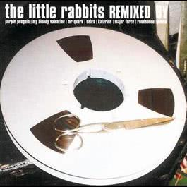 Yeah 1998 Little Rabbits