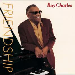 Friendship 1992 Ray Charles