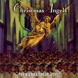 Christmas Angels 2012 Vienna Boys Choir