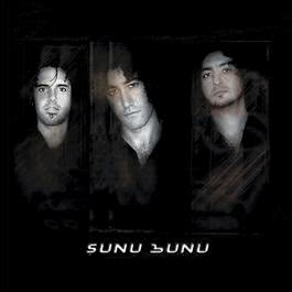 Sunu Bunu 2006 Yakup