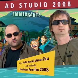 AD Studio 2008 2008 AD Studio