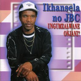 Ungumzalwane Onjani? 2009 Ikhansela No Jbc