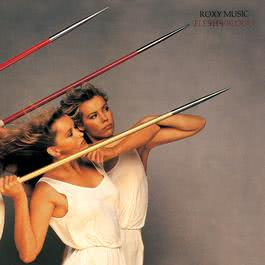 Flesh And Blood 1980 Roxy Music