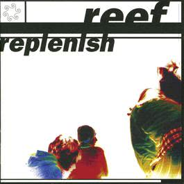 Replenish 1998 Reef
