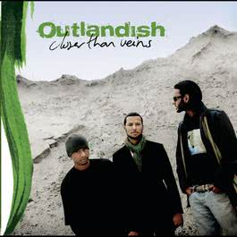 Closer Than Veins 2006 Outlandish