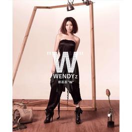 W 2014 Wendyz Zheng (郑嘉嘉)