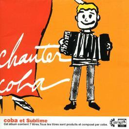 Chanter Coba 2000 Coba