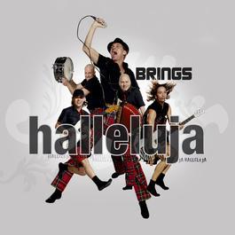 Halleluja 2010 Brings