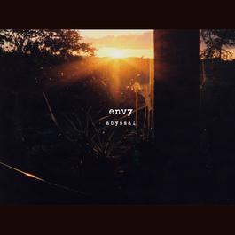 Abyssal 2017 Envy