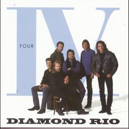 IV 1996 Diamond Rio