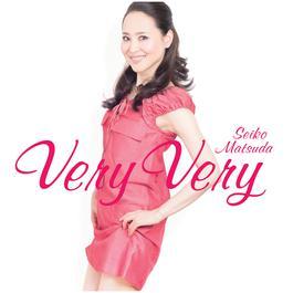 Very Very 2012 Seiko Matsuda