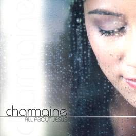 All About Jesus 2002 Charmaine