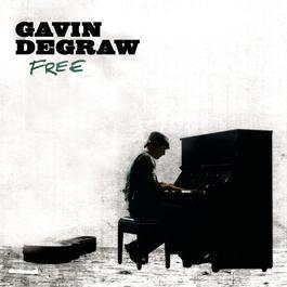 FREE 2009 Gavin DeGraw