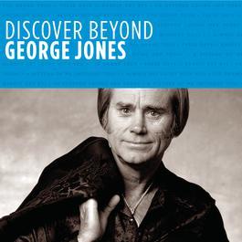 Discover Beyond 2010 George Jones