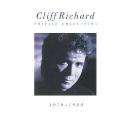 Private Collection 2006 Cliff Richard