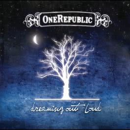 Dreaming Out Loud 2008 OneRepublic