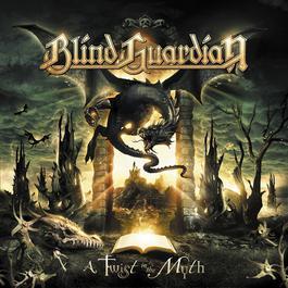 A Twist In The Myth 2013 Blind Guardian
