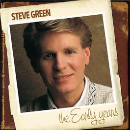 The Early Years 1996 Steve Green