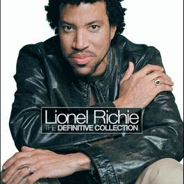 The Definitive Collection 2003 Lionel Richie