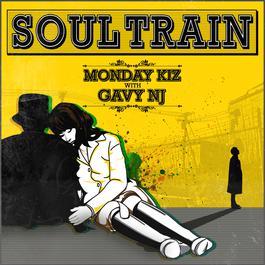 Soul train Part.1 2011 Monday Kiz; Gavy NJ