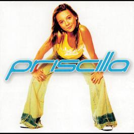 Priscilla 2003 Priscilla