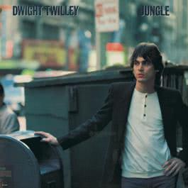 Jungle 2012 Dwight Twilley