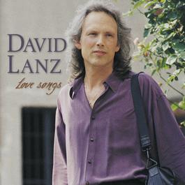 Love Songs 2001 Dvid Lanz