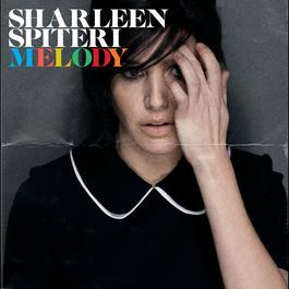Melody 2008 Sharleen Spiteri