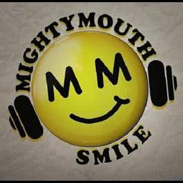 SMILE 2009 Mighty Mouth