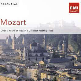 Essential Mozart 2009 Chopin----[replace by 16381]