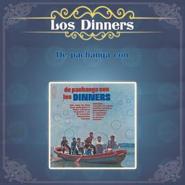 De Pachanga Con 2012 Los Dinners