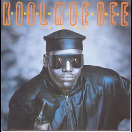 Knowledge Is King 2008 Kool Moe Dee