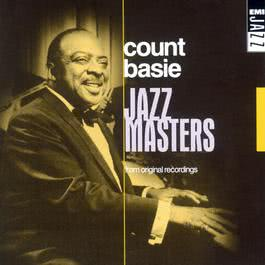 Jazz Masters 2003 Count Basie