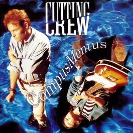 Compus Mentus 2010 Cutting Crew