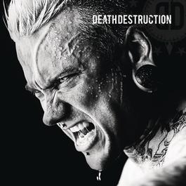 Death Destruction 2011 Death Destruction