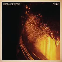 Father Christmas 2014 Kings of Leon