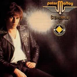 Steppenwolf 1993 Peter Maffay