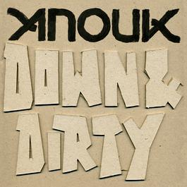 Down & Dirty 2011 Anouk